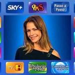 TV por Assinatura Sky Preços