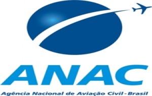 Curso de Mecânicos de Aeronaves ANAC