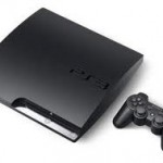Assistência Técnica Playstation 3 Autorizadas PS3