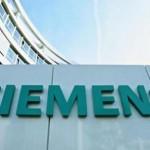 Assistência Técnica Siemens, Rede Autorizada