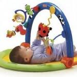 Brinquedos Para Bebes – Dicas