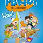 pbkids.com.br Brinquedos, Site da Pbkids