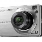 Câmeras Digitais em Oferta, em Promoção ou Baratas Onde Comprar