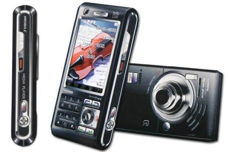 celulares-compre-da-china