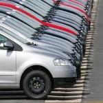 Classificado Online de Automóveis a Venda