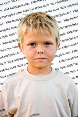 corte-cabelo-infantil-fotos3
