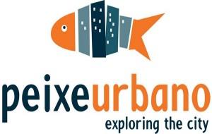 Cupom de Desconto Peixe Urbano