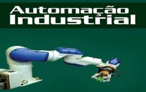 Curso de Automação Industrial Gratuito 2011 SENAI SP