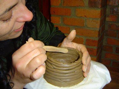 curso-de-ceramica-gratuito-sp