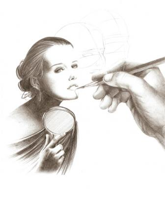 curso-de-desenho-artistico-gratis