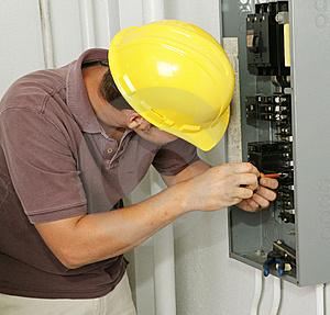 curso-de-eletricista-gratis-2011-em-ourinhos-sp