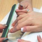 Curso de Manicure Gratuito em Ribeirão Preto