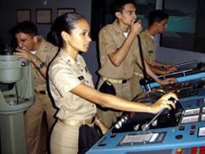 curso-de-sistema-de-navegaçao-gratuito