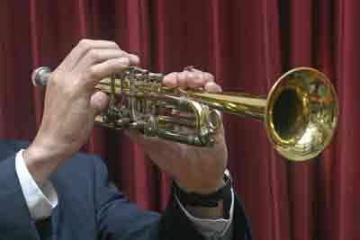 curso-de-trompete-gratis