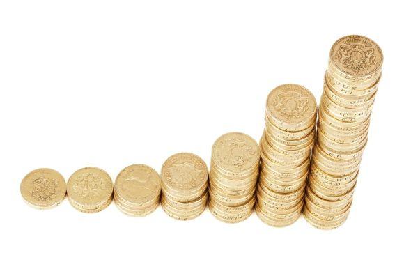 Seus lucros podem ser muito maiores depois de conhecer as técnicas de vendas (Foto Ilustrativa)