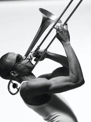curso-gratuito-de-como-tocar-trombone