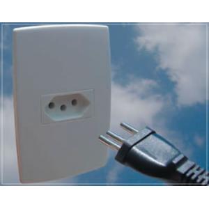 curso-gratuito-eletricista-rj