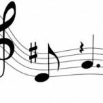 Cursos da Escola Técnica de Música e Dança de Cubatão