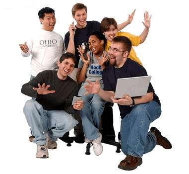 cursos-gratis-em-rio-das-ostras