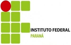 Cursos Gratuitos de Qualificação IFPR
