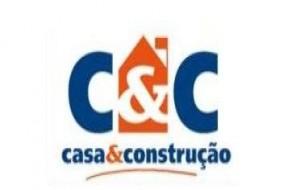 Cursos Gratuitos no Rio de Janeiro no Mês de Novembro