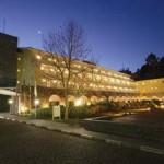Cursos Hotel Escola SENAC