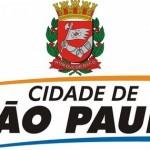 Cursos Profissionalizantes Gratuitos na Prefeitura de São Paulo