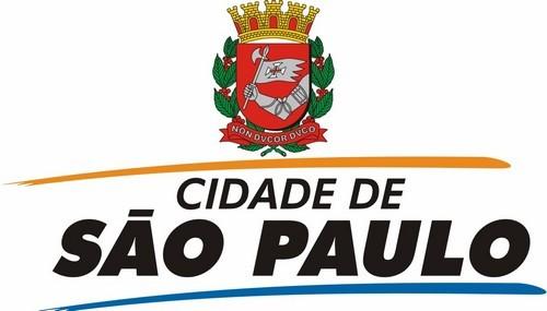 cursos-profissionalizantes-gratuitos-na-prefeitura-de-sao-paulo