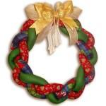 Dicas de decoração de natal para lojas
