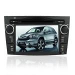 DVD Automotivo com GPS e TV Digital