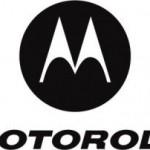 Aparelho celular Motorola com chips em promoção