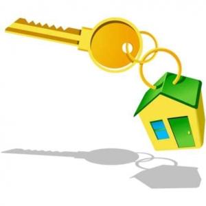financiamento-de-casas-pela-caixa-simulação
