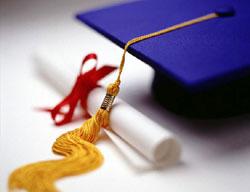 financiamento para estudantes universitarios