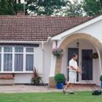Imóveis Baratos EUA – Dicas Para Comprar Casas ou Apartamentos
