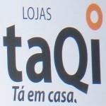 Lojas Taqi RS, www.taqi.com.br