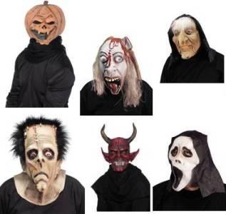mascaras-para-halloween-precos-onde-comprar