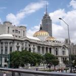 Pacotes Viagem Cidade do México