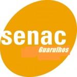 SENAC Guarulhos Cursos Gratuitos 2011