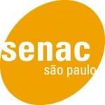 SENAC Tiradentes Cursos Gratuitos