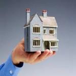 Simulação de Financiamento de Apartamento