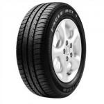 www.goodyear.com.br, Site Pneus para Carros Goodyear