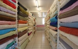 Como Escolher Tecidos Para Estofados