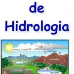 Técnico em Hidrologia, Curso Grátis 2011 SP