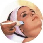 Tratamentos de Peeling e Limpeza Facial