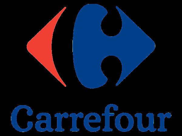 Através do site do Carrefour você fica por dentro das novidades da rede (Foto: Divulgação)