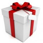 Kits de Natal Sack's Perfumaria