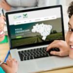 Cursos Técnicos em Sergipe – Escolas Técnicas