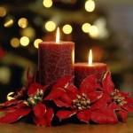 Decorar Sala de Estar para Natal. (Foto: Divulgação)