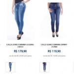 Lojas Sawary Jeans - Endereços Catálogo masculino