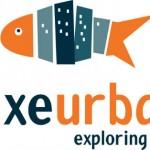 Peixe Urbano Como Funciona, Como Fazer Cadastro